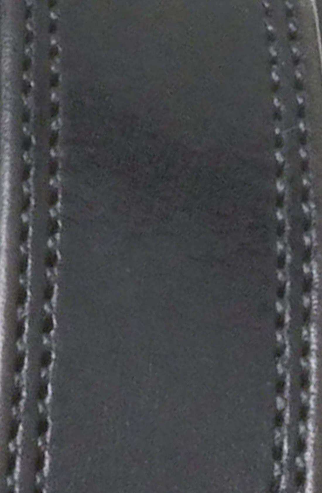 Alternate Image 2  - Mezlan 'Napa' Belt