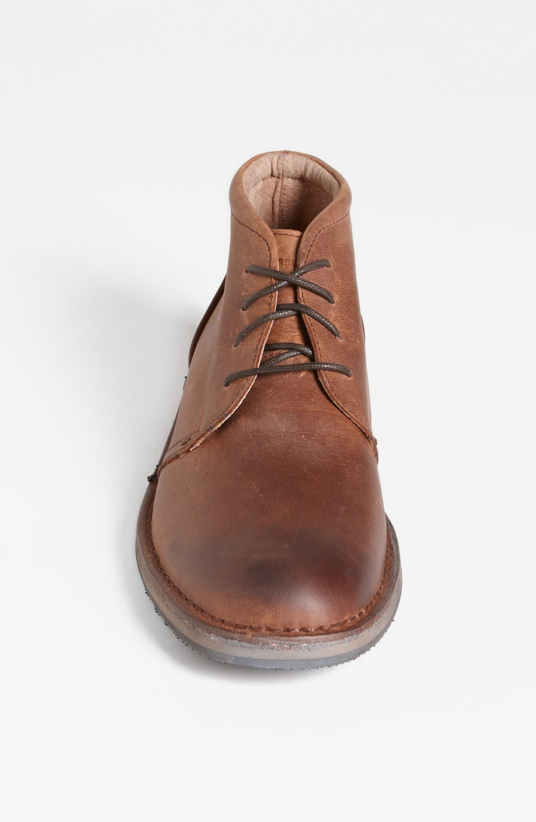 Alternate Image 3  - Andrew Marc 'Greenwich' Chukka Boot (Men)