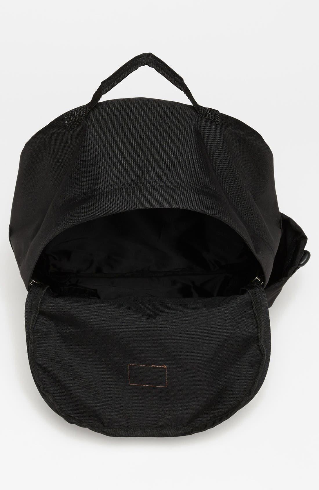 Alternate Image 3  - Vans 'Van Doren II' Backpack