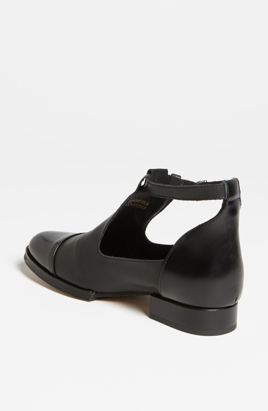 Alternate Image 2  - Topshop 'Katz' Shoe