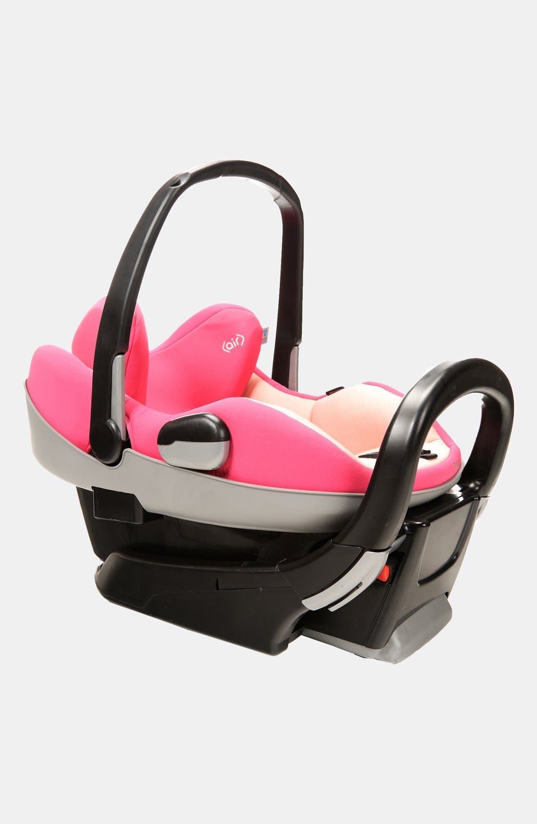 Alternate Image 3  - Maxi-Cosi® 'Prezi' Infant Car Seat