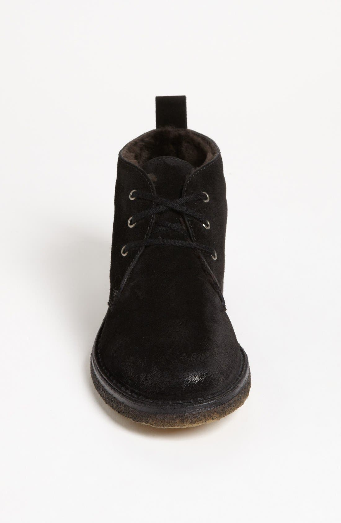 Alternate Image 3  - Vince 'Candice' Boot