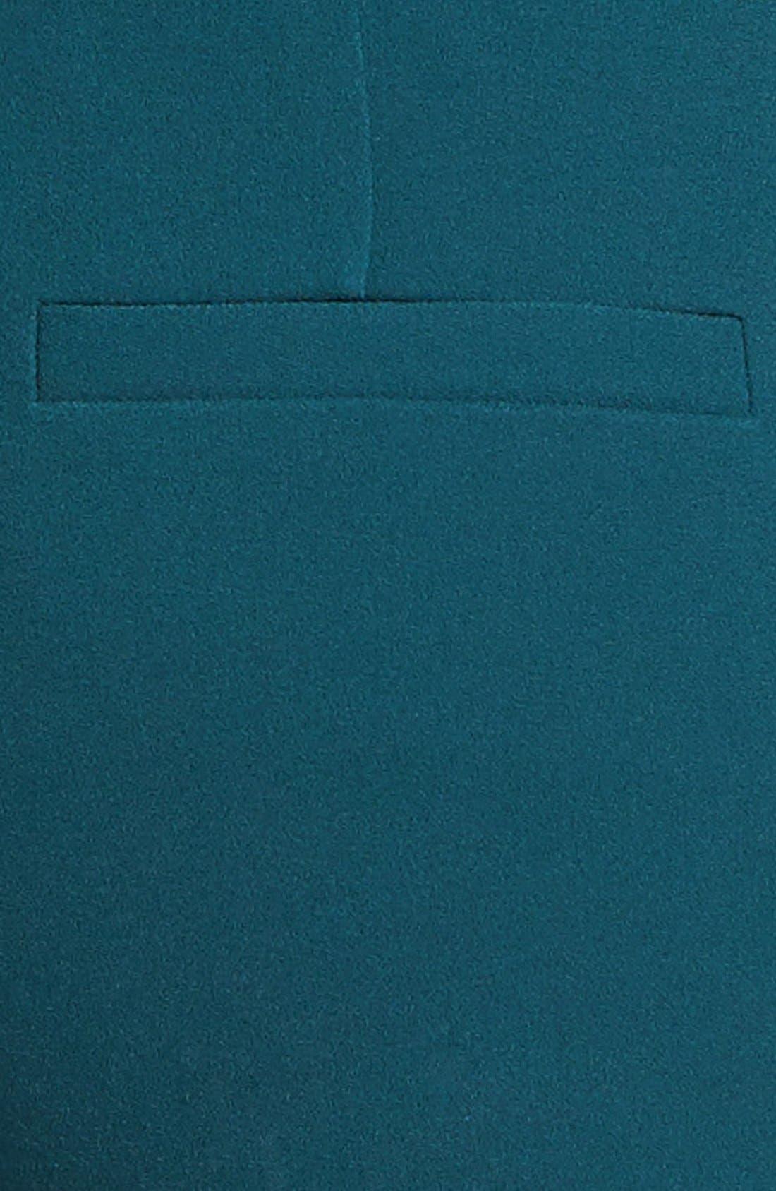 Alternate Image 3  - MARC BY MARC JACOBS 'Sparks' Crepe Pants