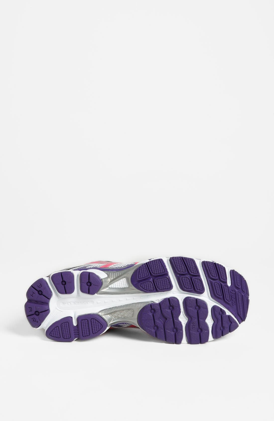 Alternate Image 4  - ASICS® 'GEL-Cumulus 15' Running Shoe (Women)