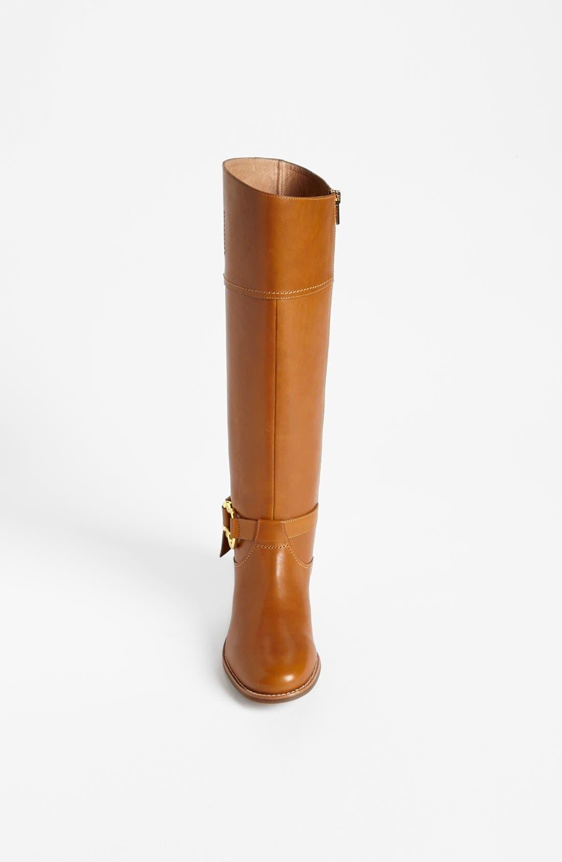 Alternate Image 2  - Sperry Top-Sider® 'Sable' Waterproof Boot