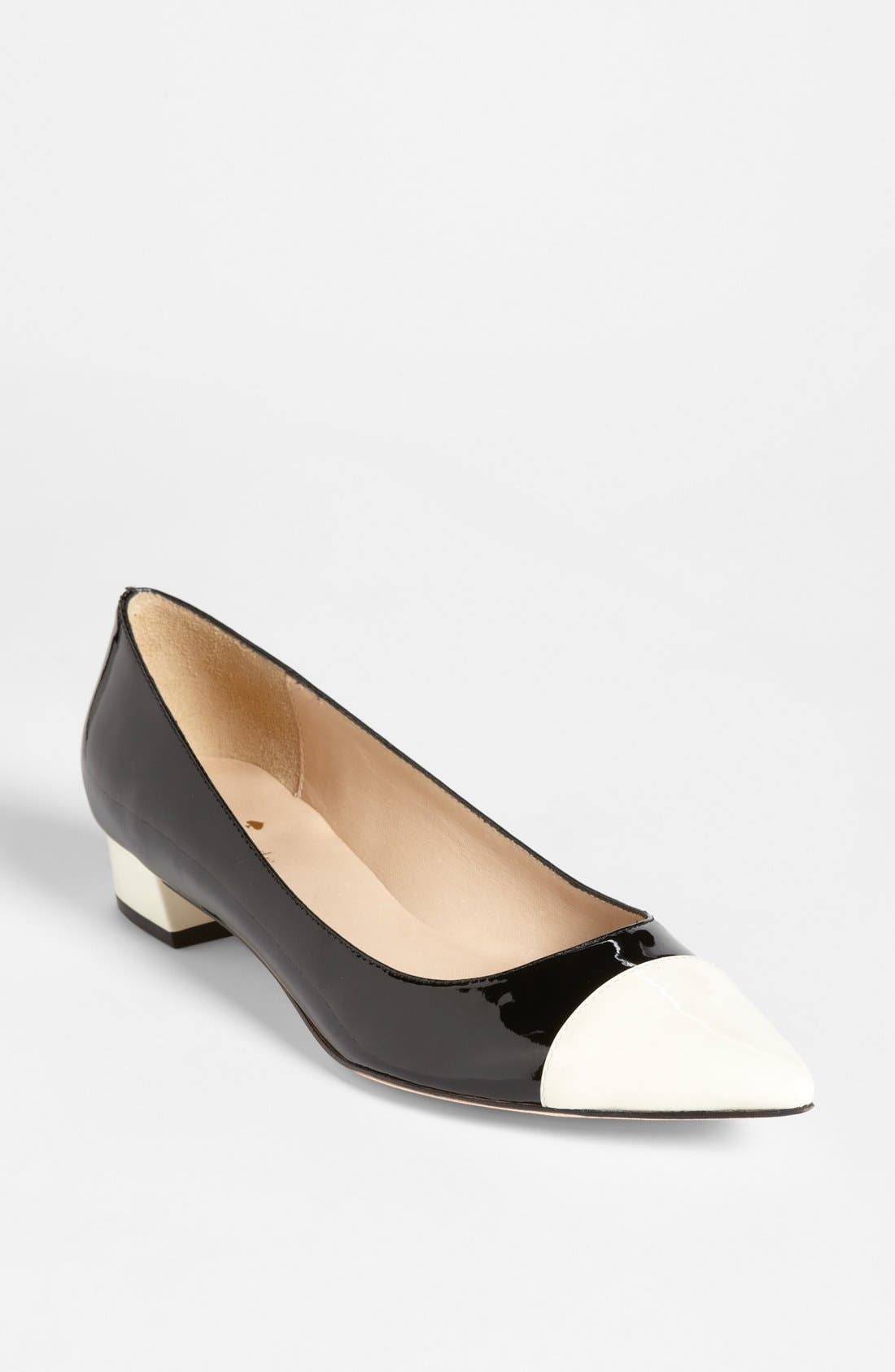 Alternate Image 1 Selected - kate spade new york 'adie' pump