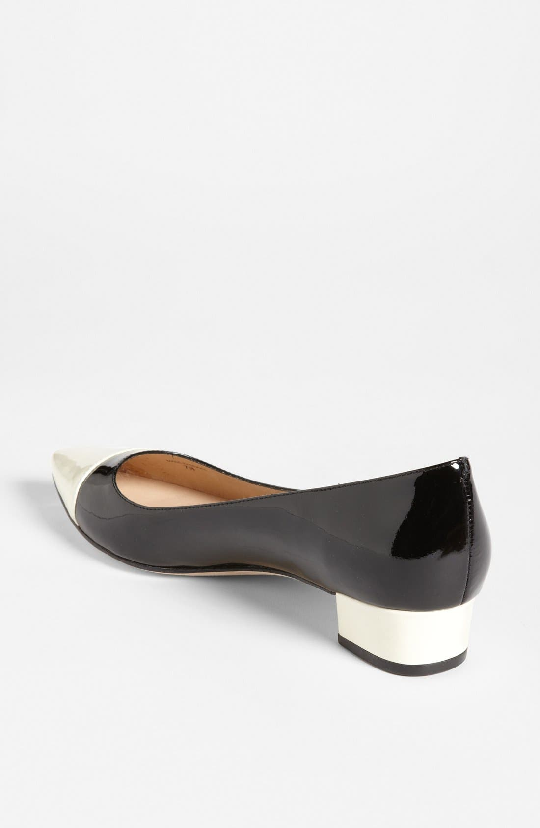 Alternate Image 2  - kate spade new york 'adie' pump