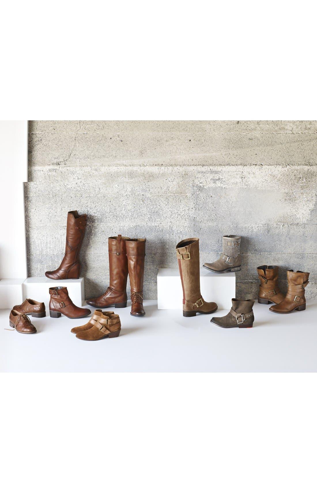 Alternate Image 7  - Joe's 'Saki' Boot