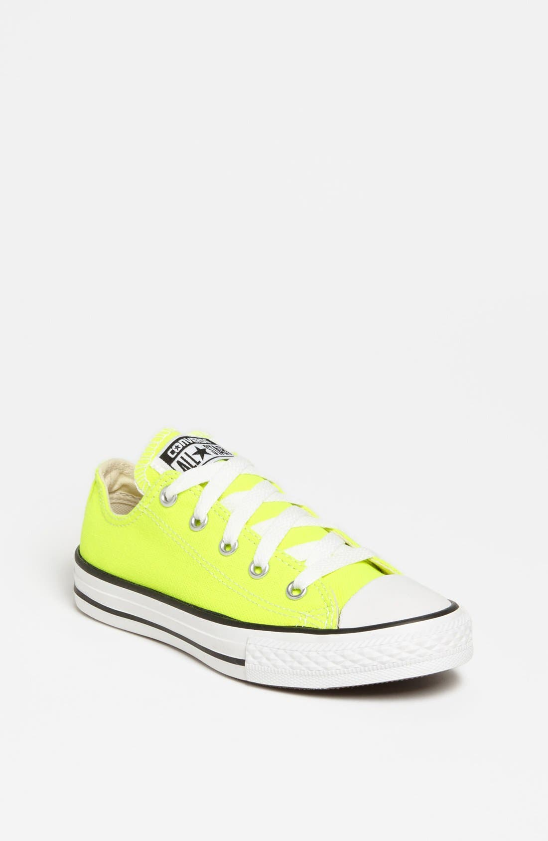 Alternate Image 1 Selected - Converse Chuck Taylor® 'Specialty' Sneaker (Toddler & Little Kid)