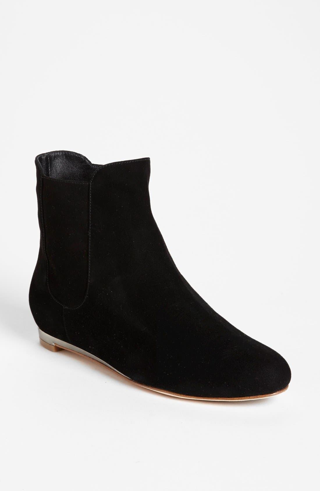 Alternate Image 1 Selected - Cole Haan 'Astoria' Boot