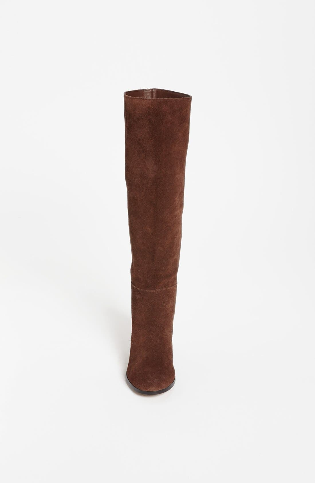 Alternate Image 3  - Cole Haan 'Cassidy' Tall Boot