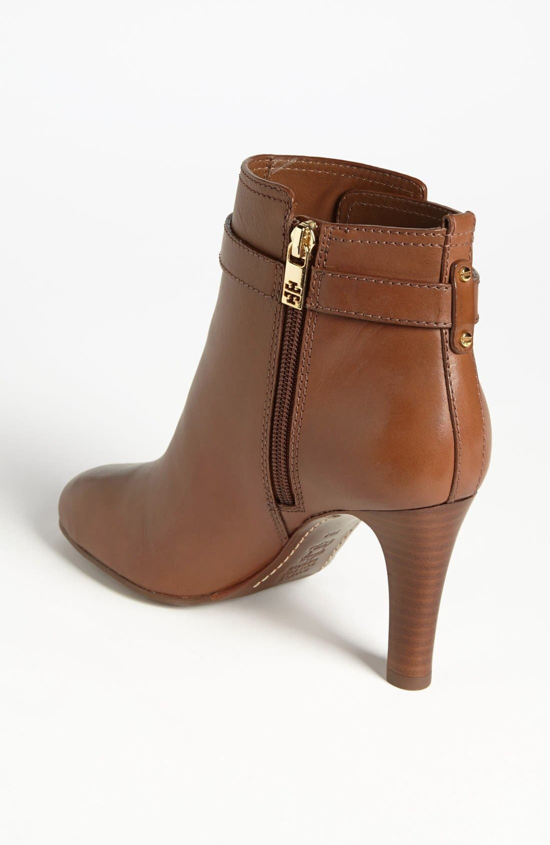 Alternate Image 2  - Tory Burch 'Brita' Bootie
