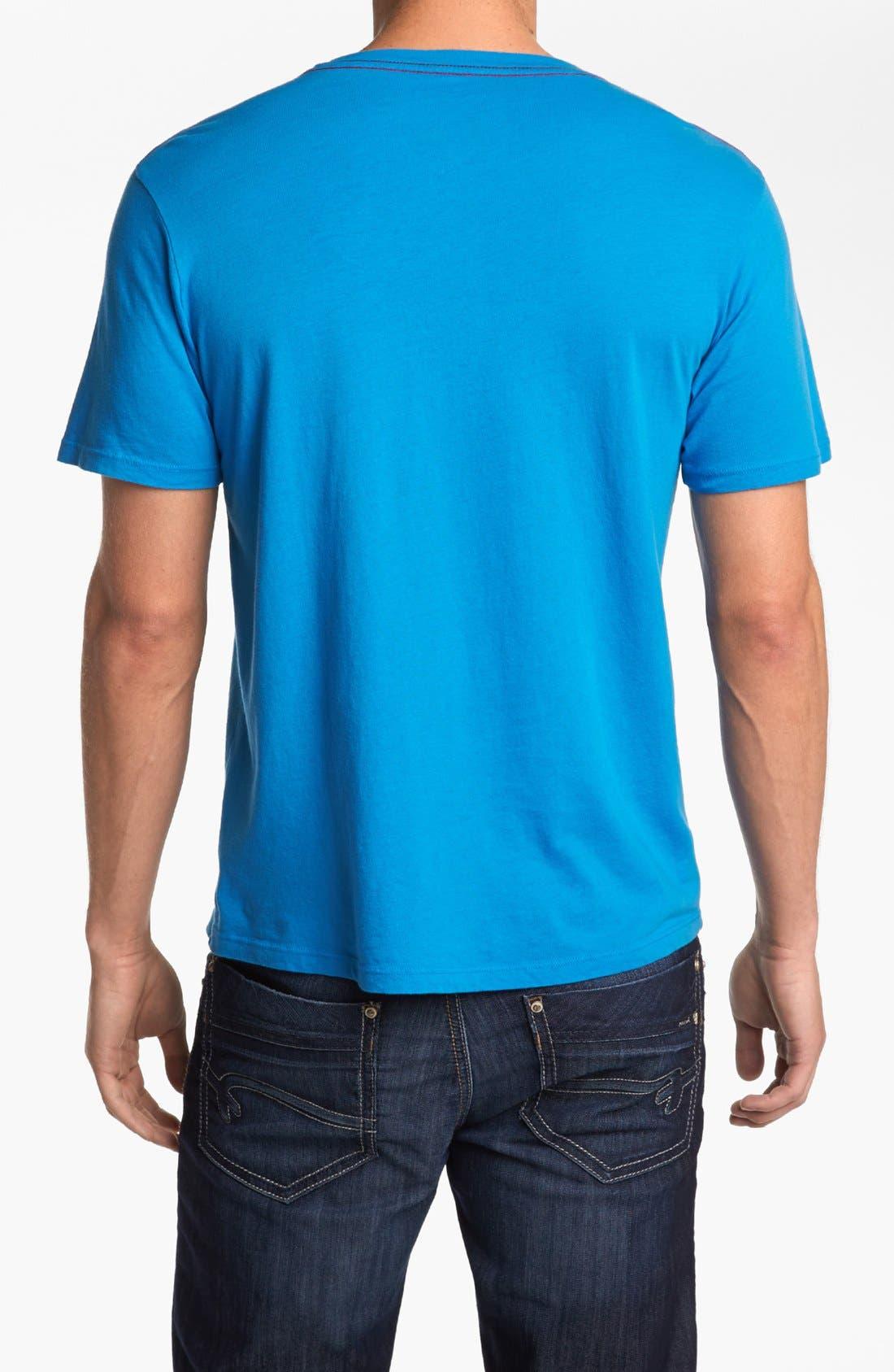 Alternate Image 2  - Topo Ranch 'Gem' T-Shirt