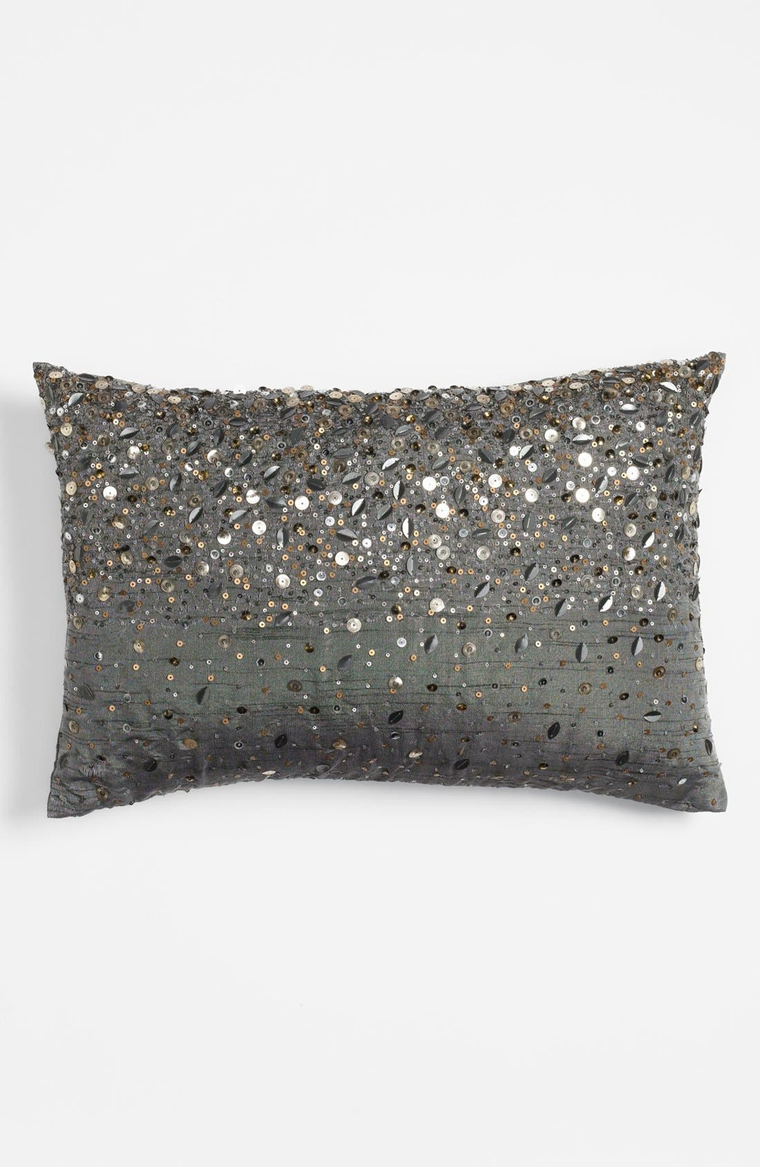 Alternate Image 1 Selected - Nordstrom at Home 'Sequin Spill' Pillow
