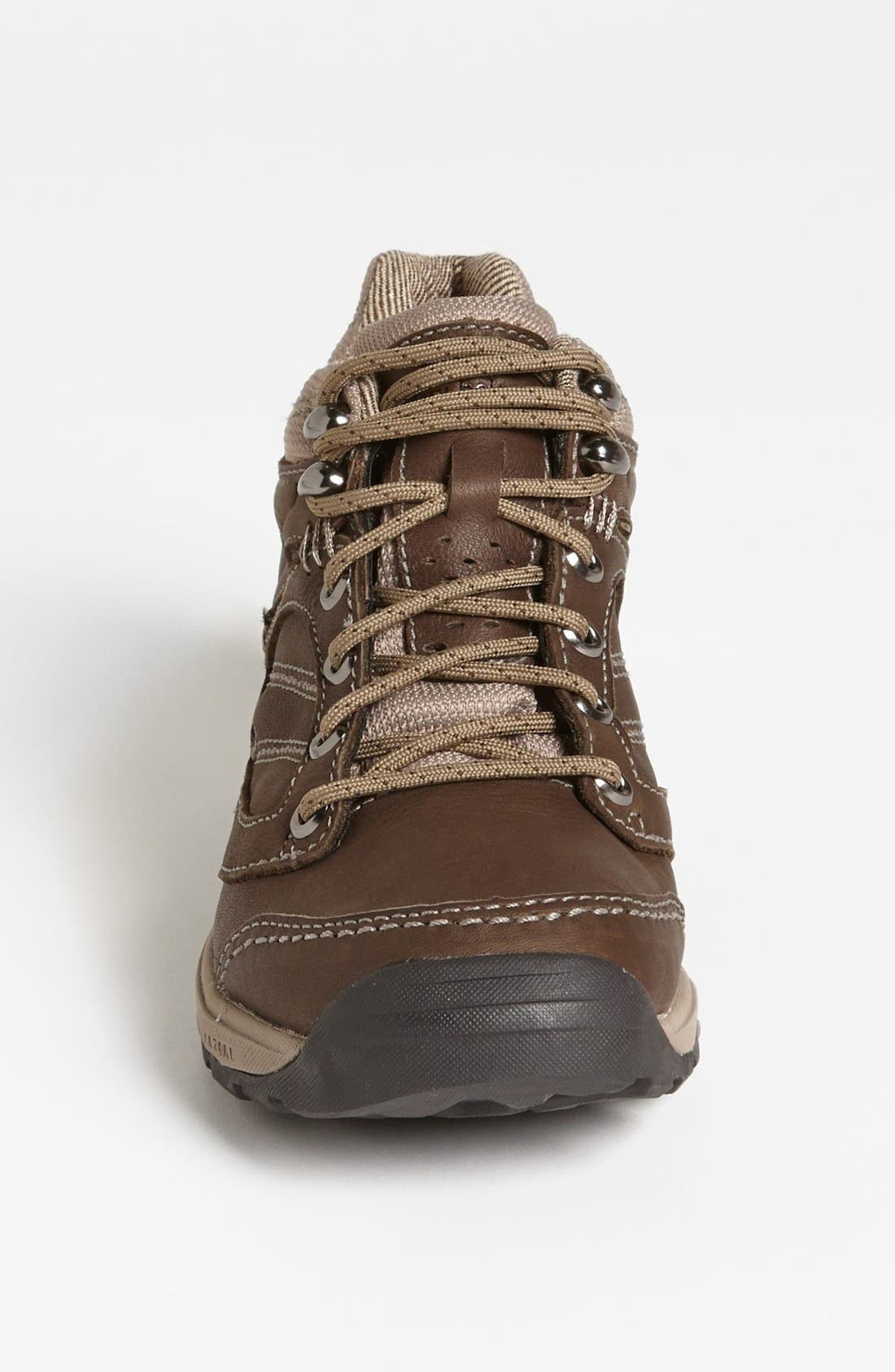 Alternate Image 3  - New Balance '1569' Walking Shoe (Women)
