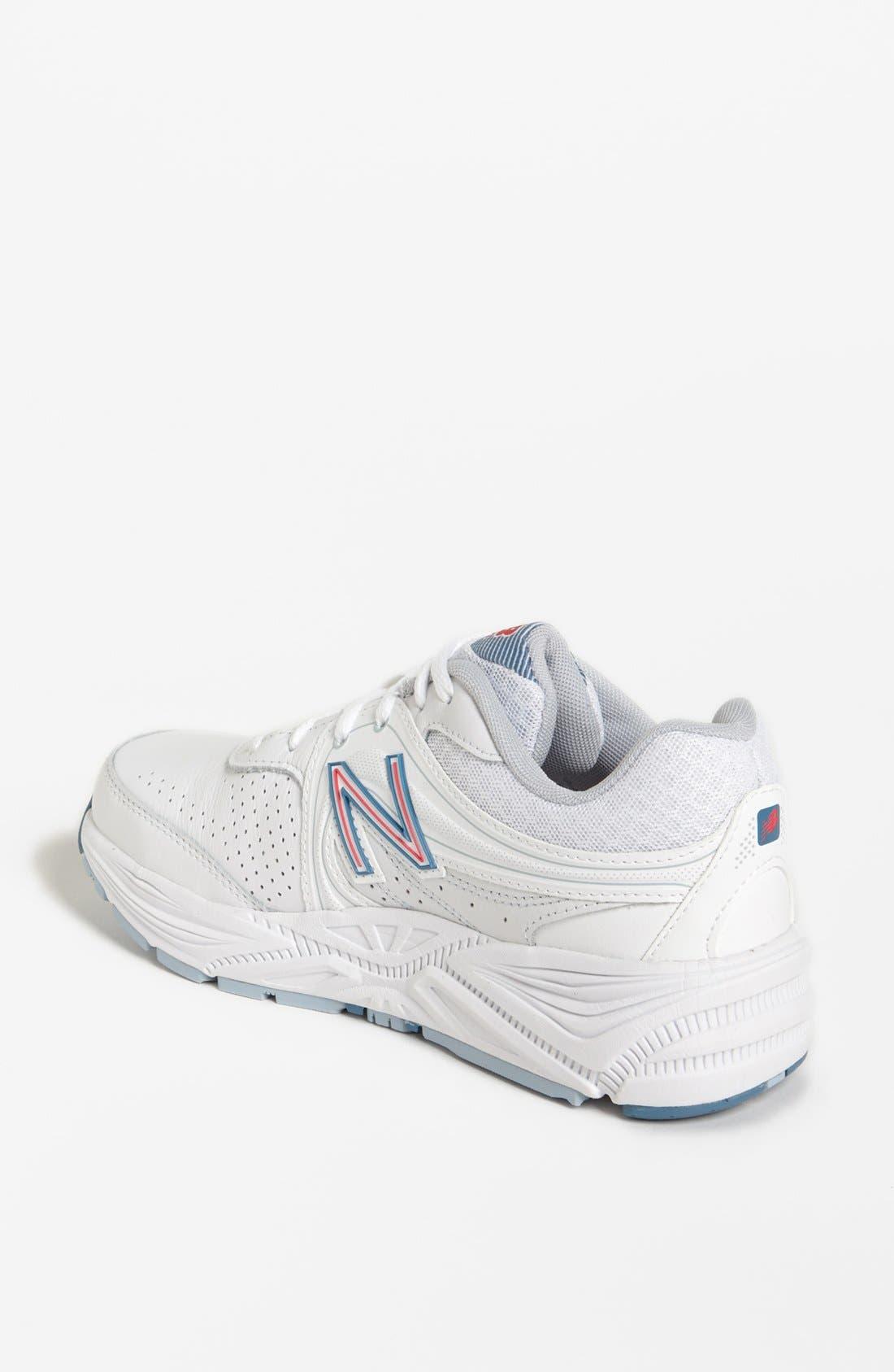 Alternate Image 2  - New Balance '840' Walking Shoe (Women) (Regular Retail Price: $99.95)