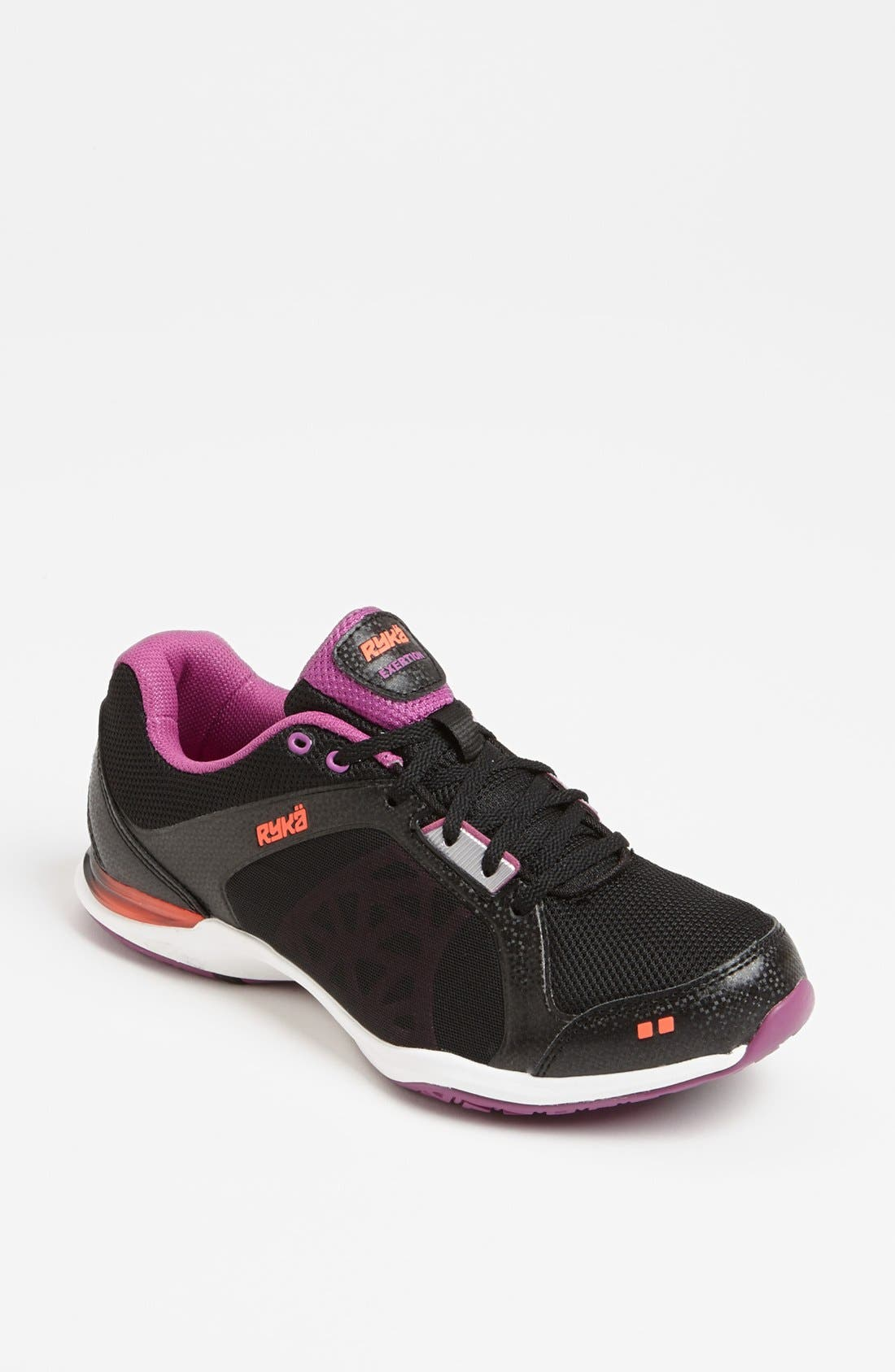Main Image - rykä 'Exertion' Training Shoe (Women)