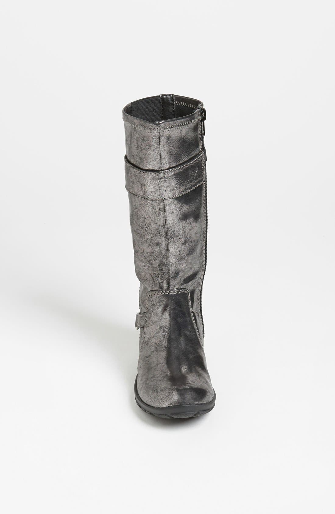 Alternate Image 3  - Nordstrom 'Presley' Boot (Walker, Toddler, Little Kid & Big Kid)