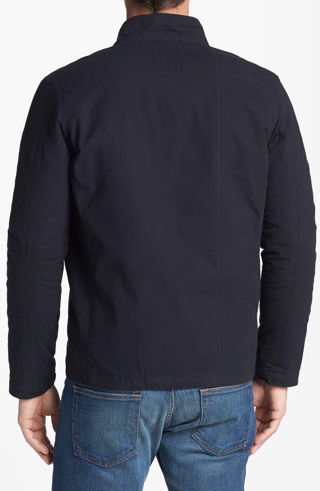 Alternate Image 2  - Astronomy 'Gridlock' Jacket