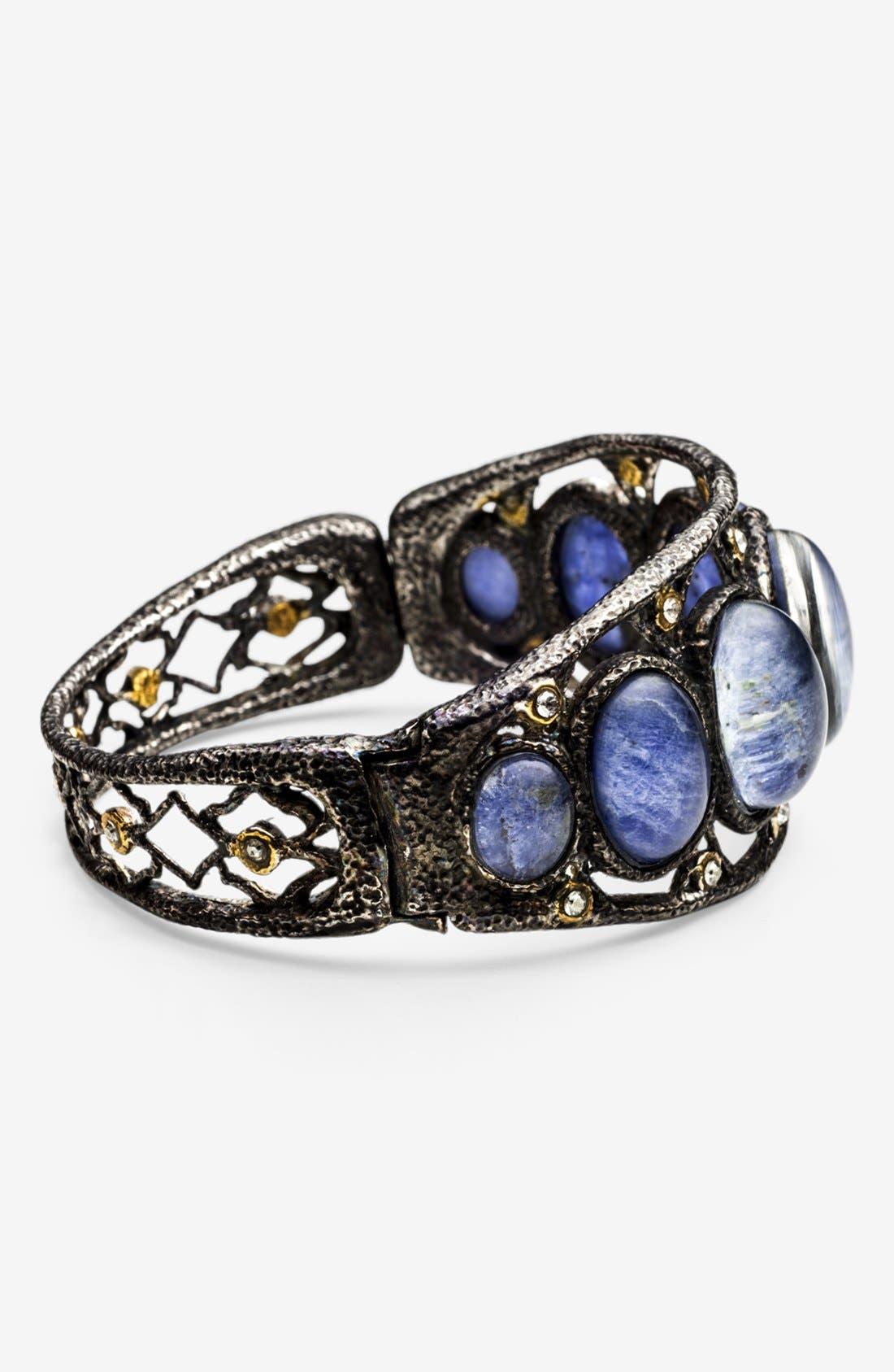 Alternate Image 3  - Alexis Bittar 'Elements - Jardin de Papillon' Doublet Bracelet