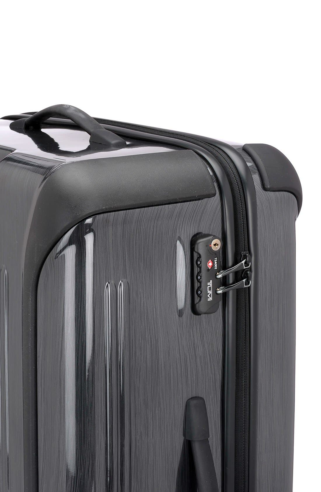 Alternate Image 6  - Tumi 'Vapor™' Extended Trip Packing Case (33 Inch)