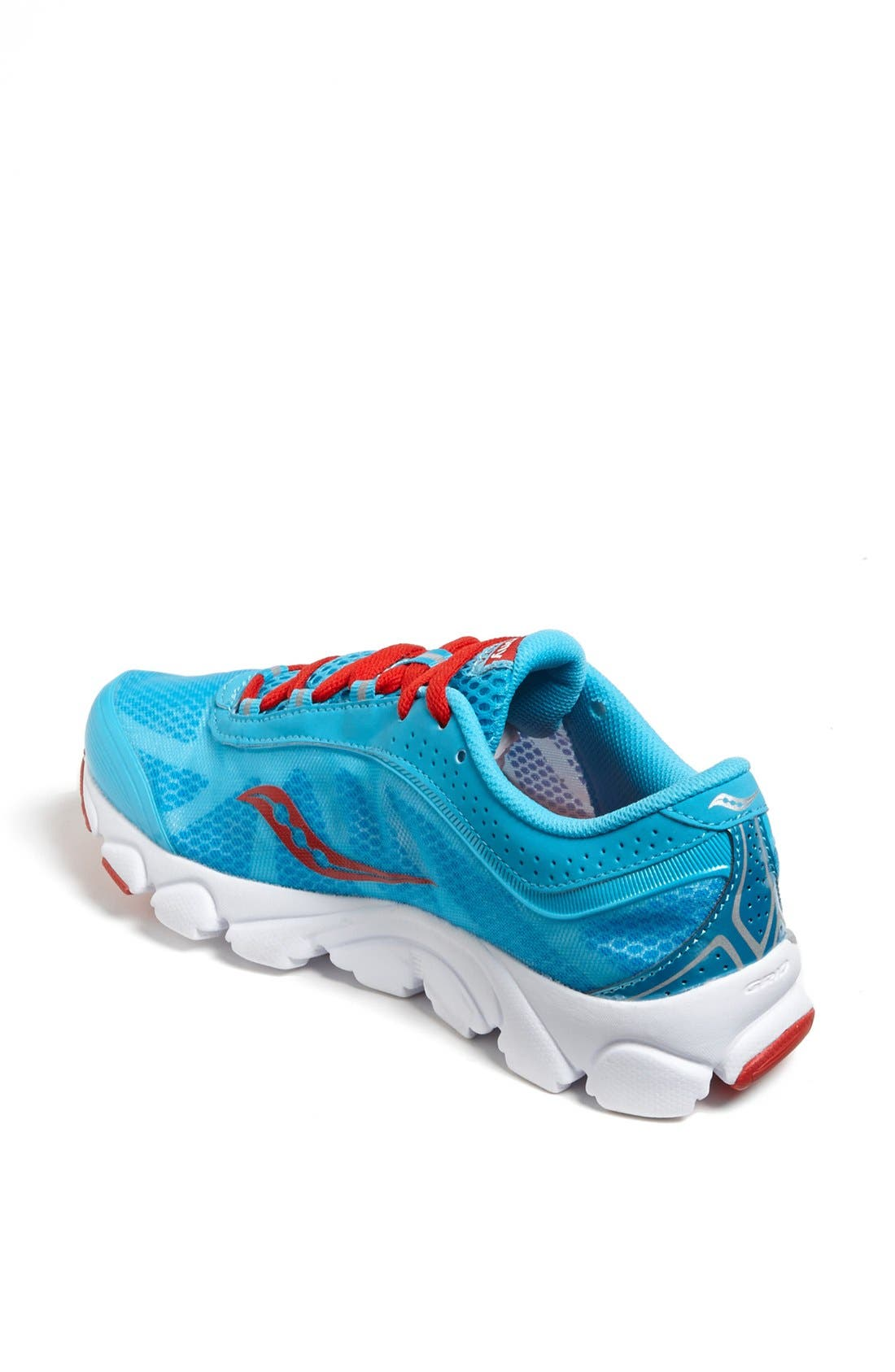 Alternate Image 2  - Saucony 'Virrata' Running Shoe (Women)(Regular Retail Price: $89.95)