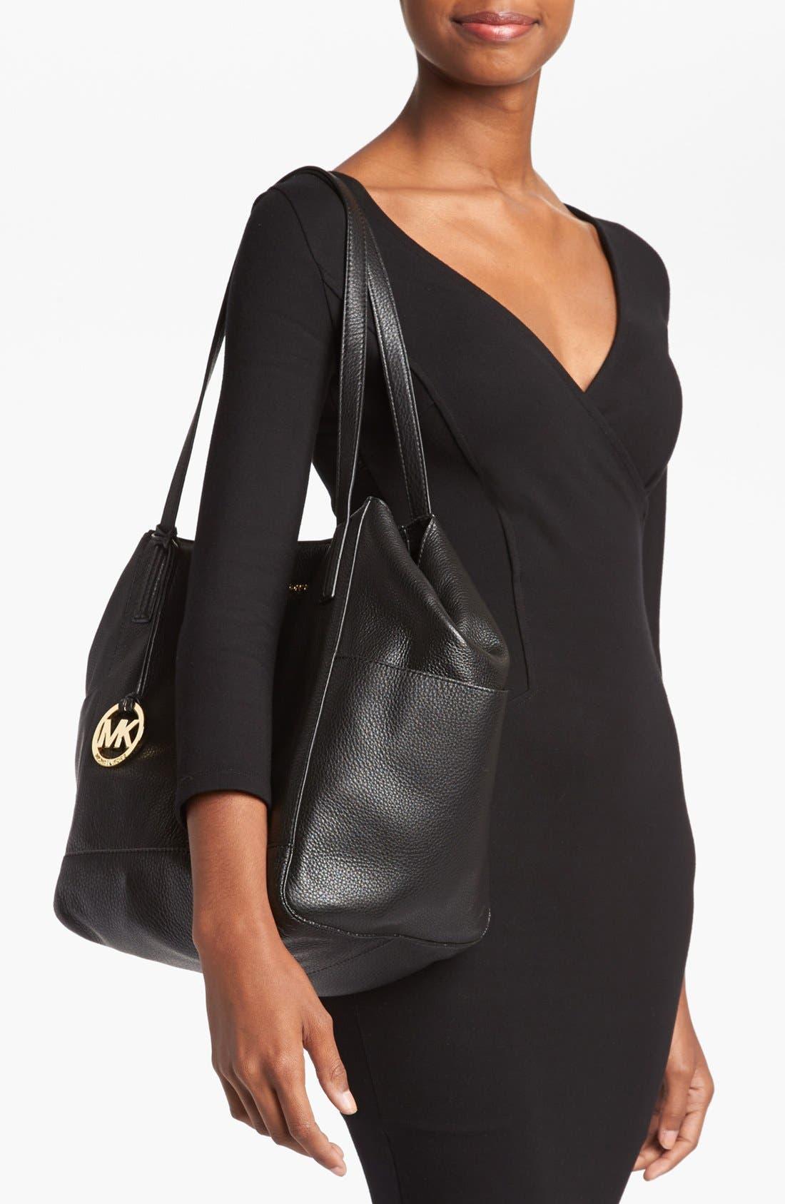 Alternate Image 4  - MICHAEL Michael Kors 'Ashbury - Large' Grab Bag