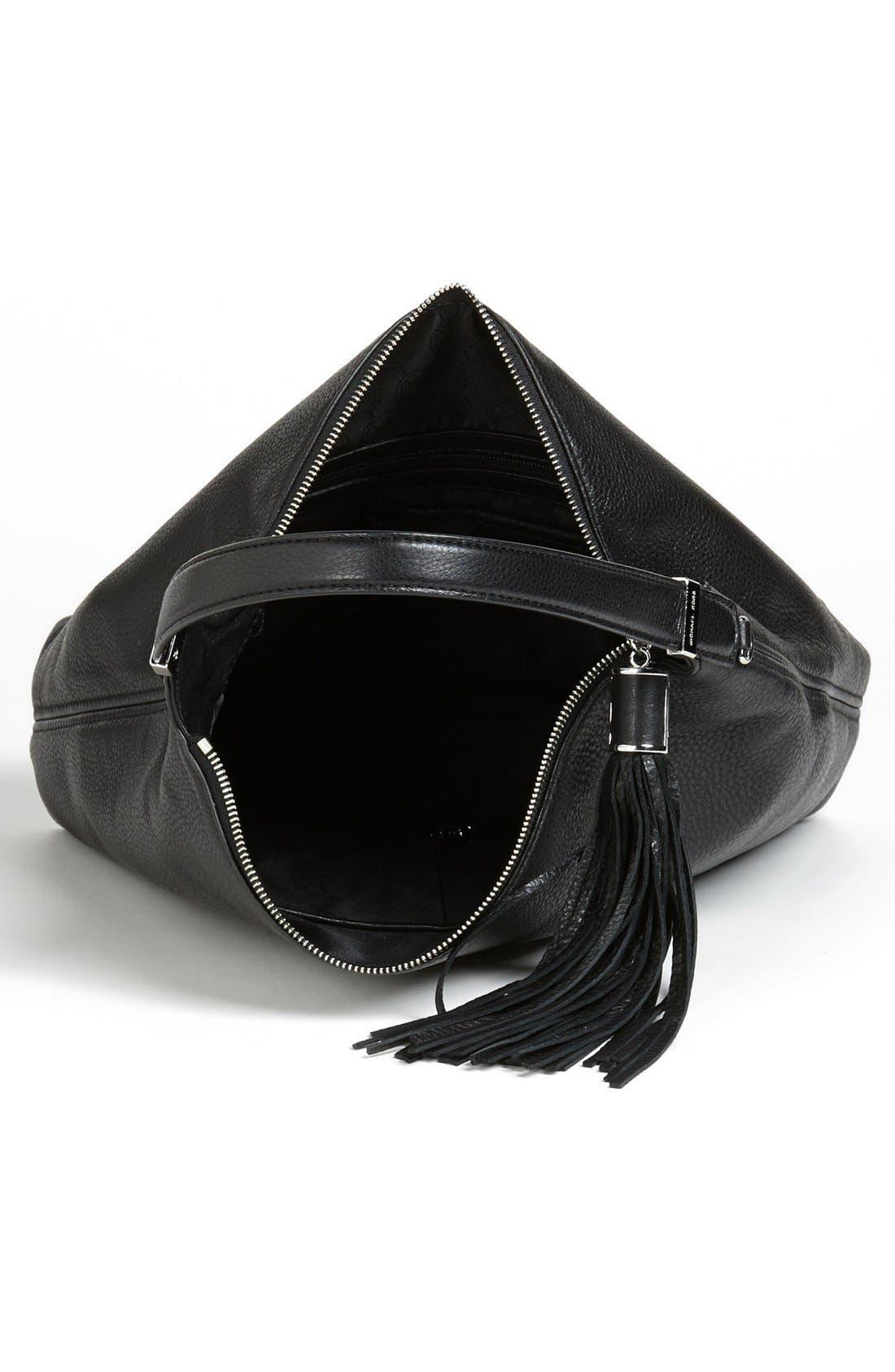 Alternate Image 3  - MICHAEL Michael Kors 'Weston - Large' Shoulder Bag