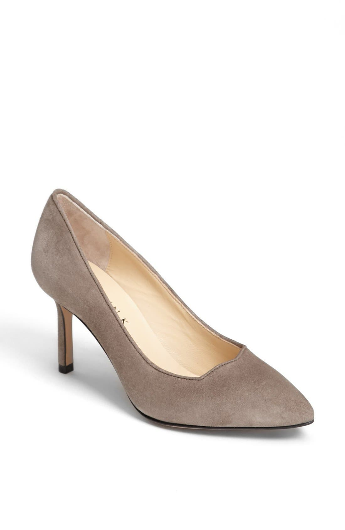 Main Image - Marvin K. 'Carrie' Pump