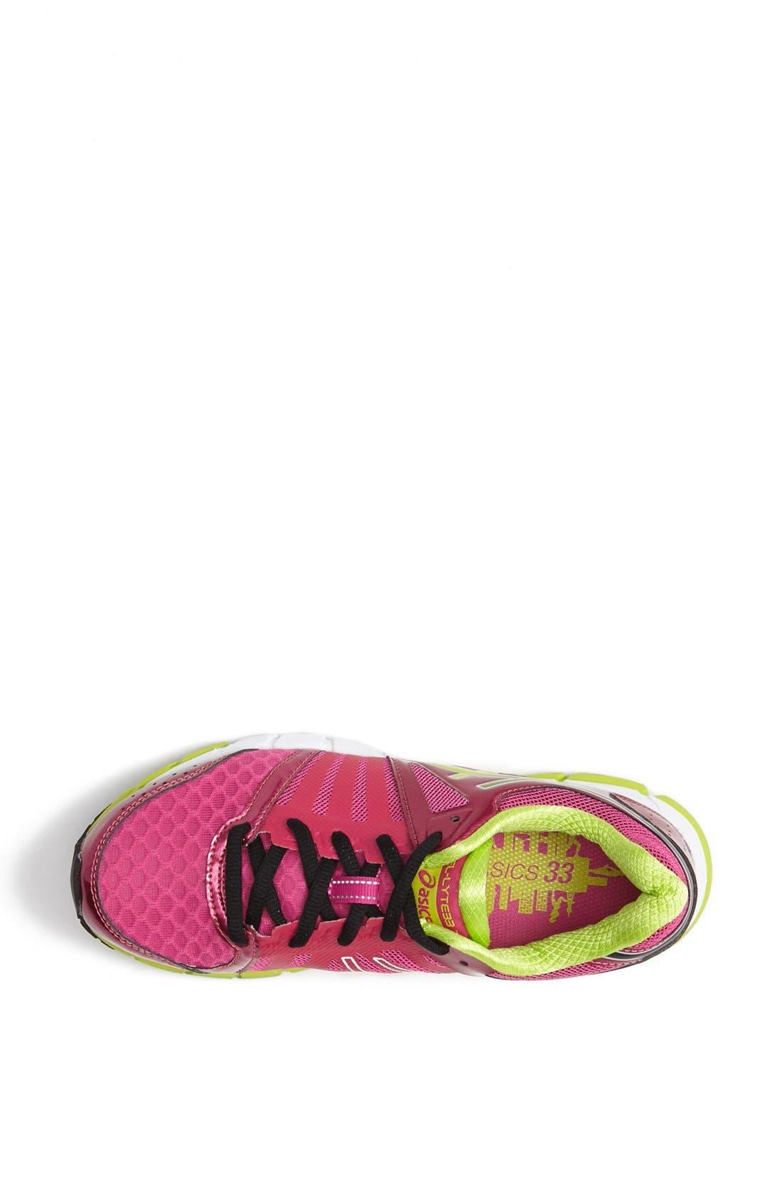 Alternate Image 3  - ASICS® 'GEL-LYTE33™ 2' Running Shoe (Women)(Regular Retail Price: $84.95)