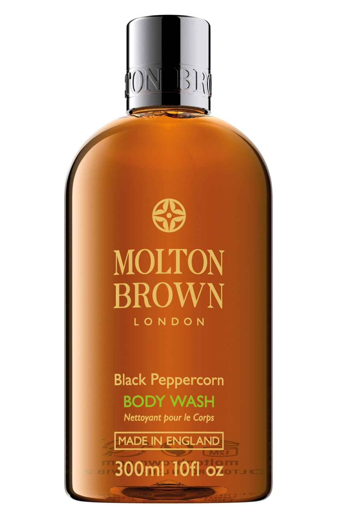 MOLTON BROWN London Body Wash