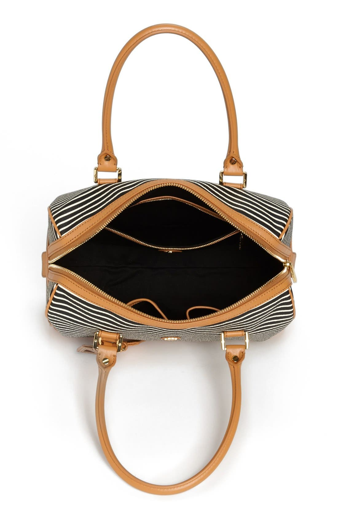 Alternate Image 3  - Tory Burch 'Viva' Satchel