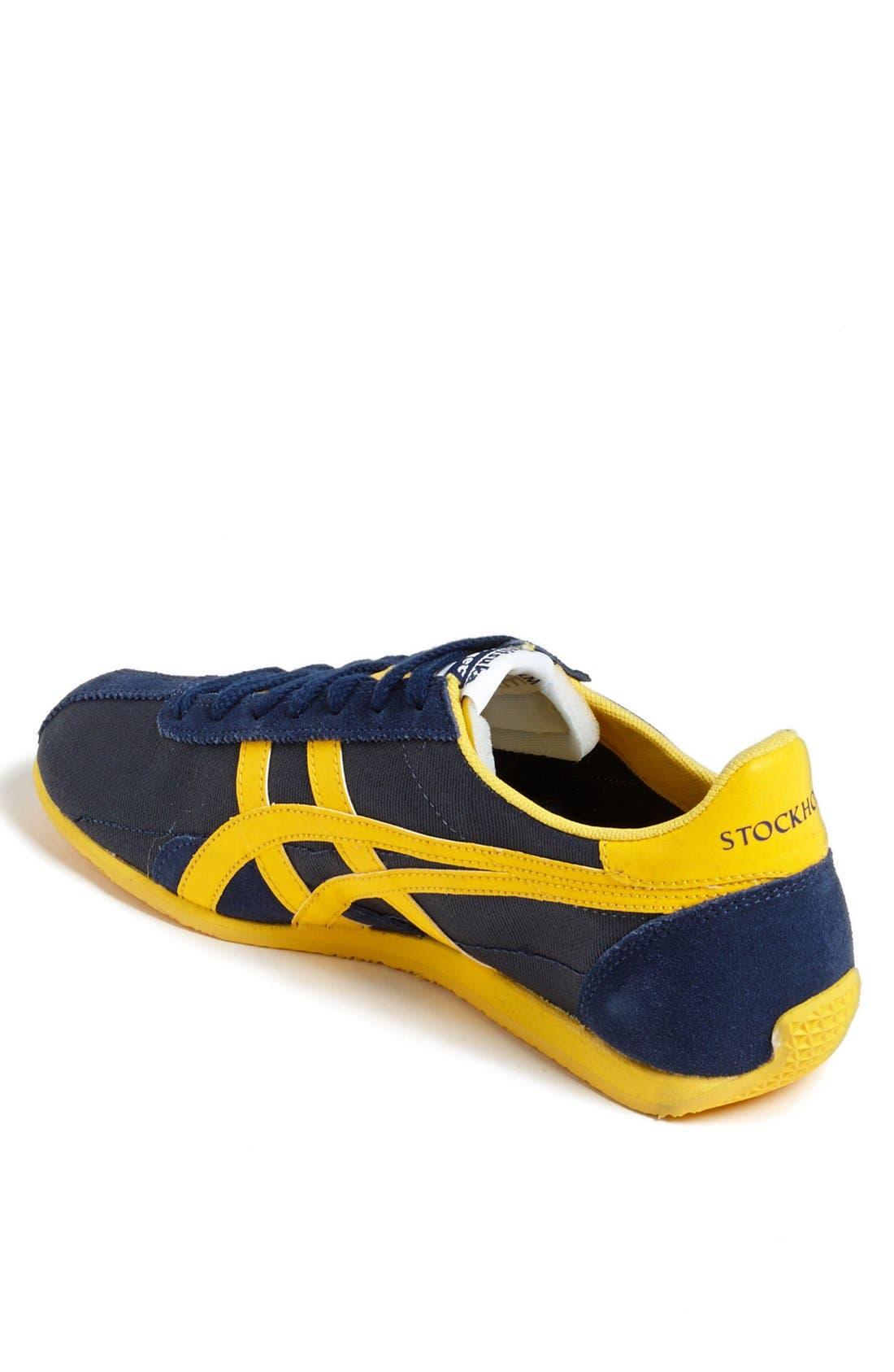 Alternate Image 2  - Onitsuka Tiger™ 'Runspark' Sneaker (Men)