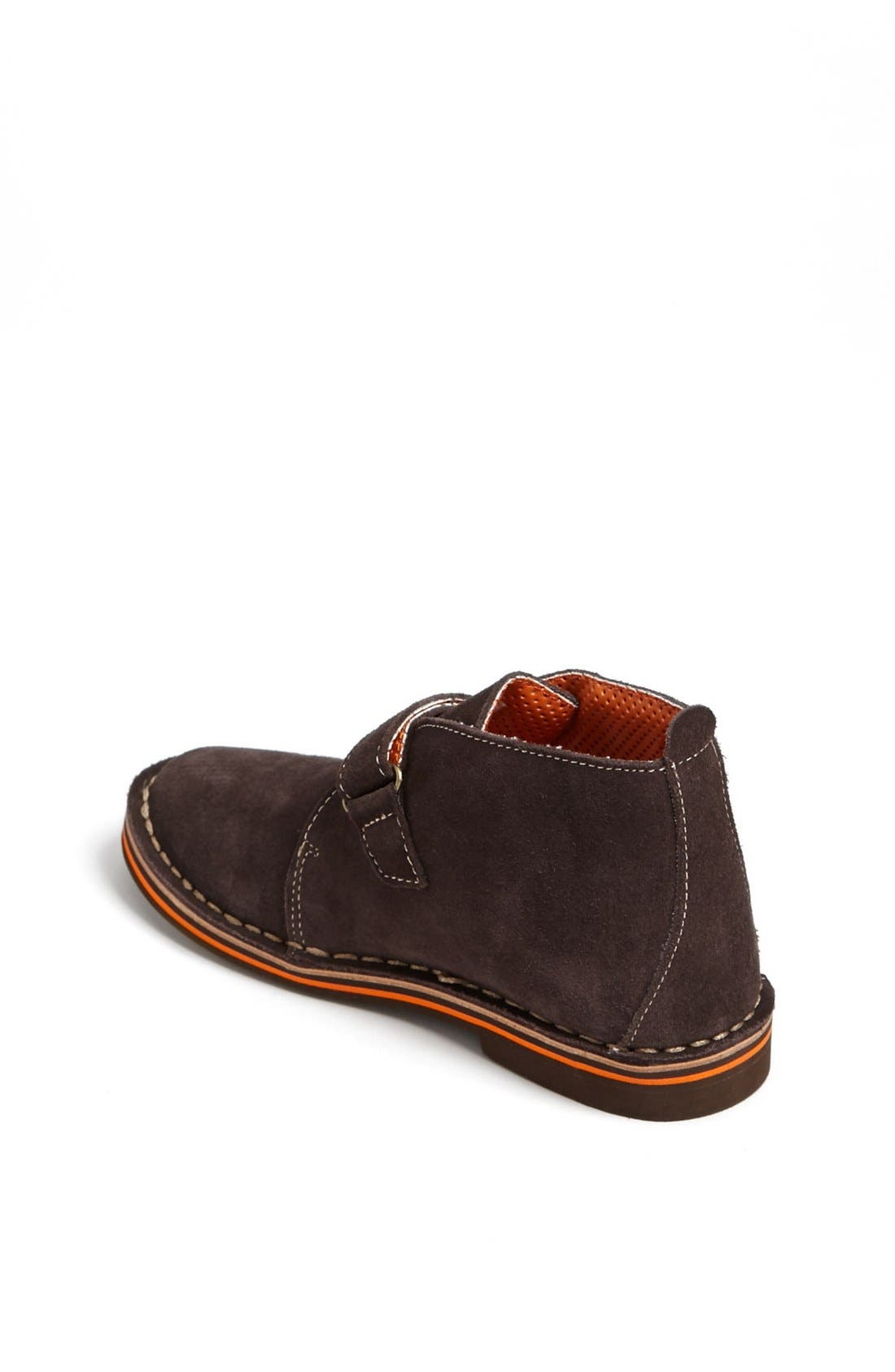 Alternate Image 2  - Cole Haan 'Air Paul Chukka Boot (Toddler, Little Kid & Big Kid)
