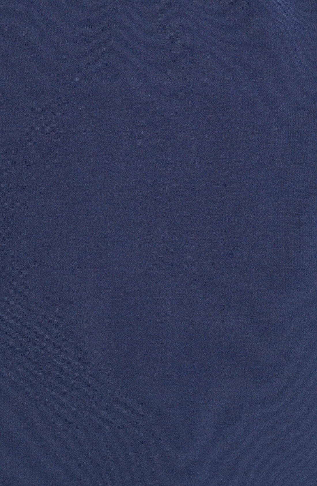 Alternate Image 3  - The North Face 'Apex Bionic Grace' Jacket