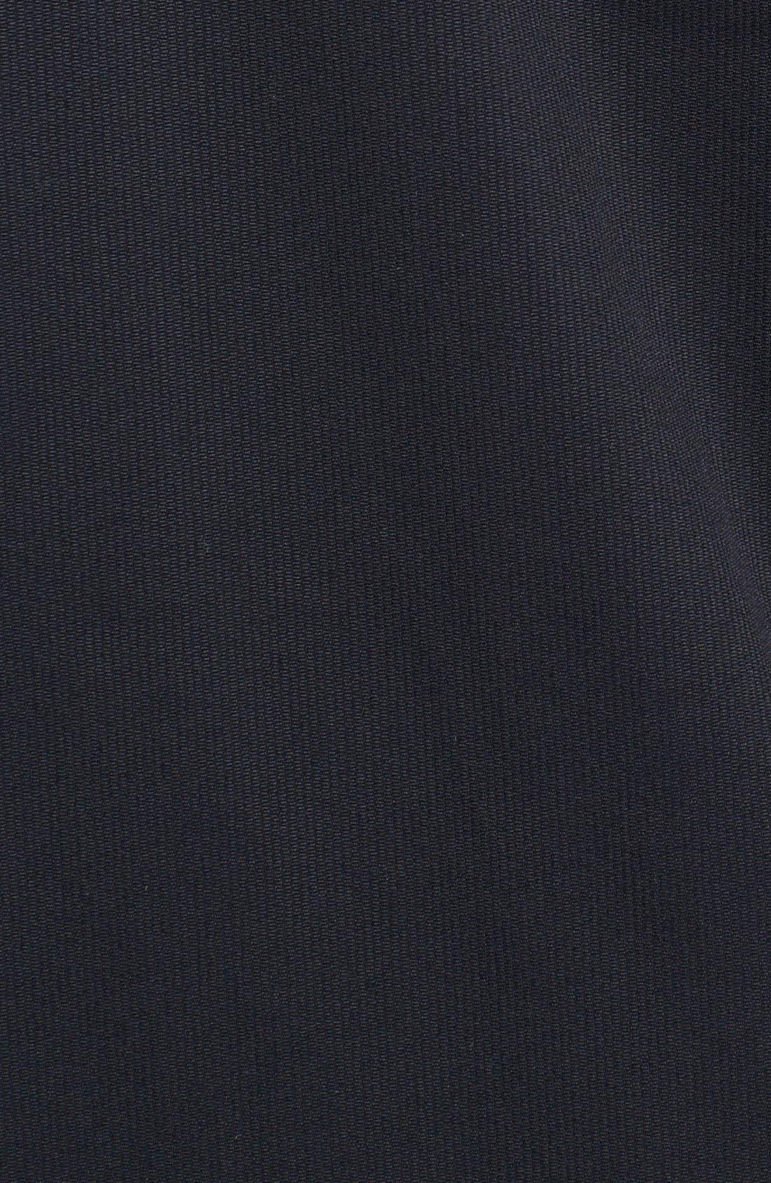Alternate Image 3  - Burton 'Sentry' Waterproof Jacket