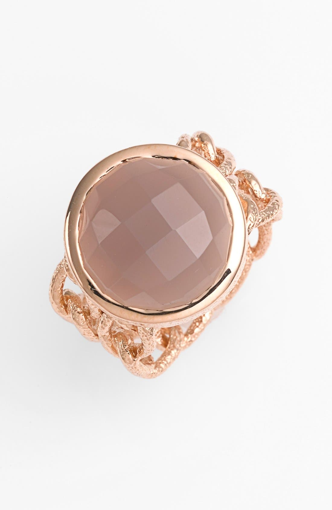 Alternate Image 1 Selected - Melinda Maria 'Sawyer' Stone Ring