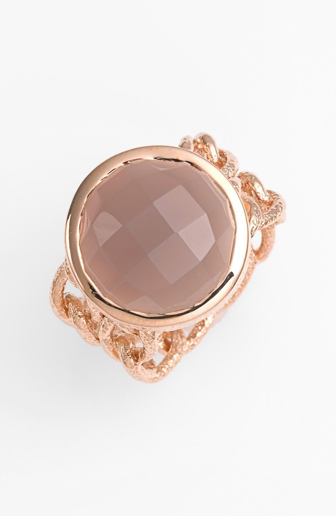 Main Image - Melinda Maria 'Sawyer' Stone Ring