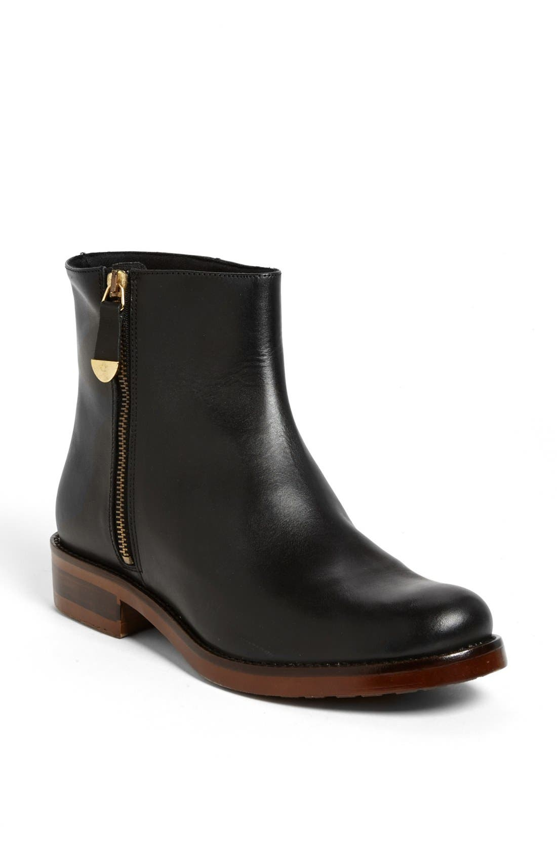 Alternate Image 1 Selected - KG Kurt Geiger 'Sadie' Boot