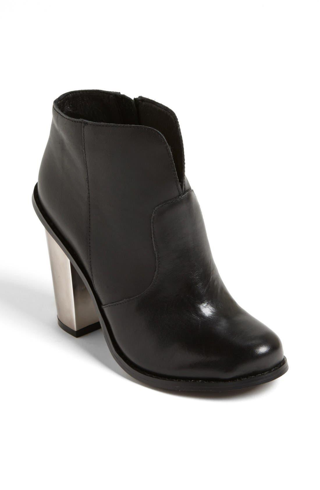 Alternate Image 1 Selected - Kristin Cavallari 'Raylin' Boot