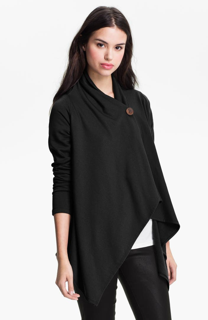 Find great deals on eBay for cashmere wrap cardigan. Shop with confidence.