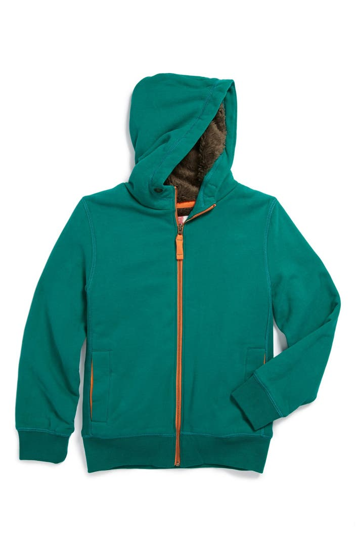 Johnnie b by boden hoodie big boys nordstrom for Johnny boden shop