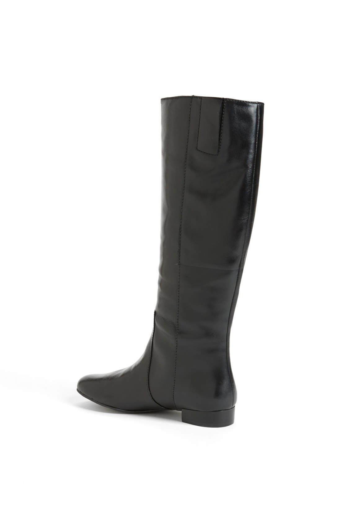 Alternate Image 2  - Nine West 'Port' Boot