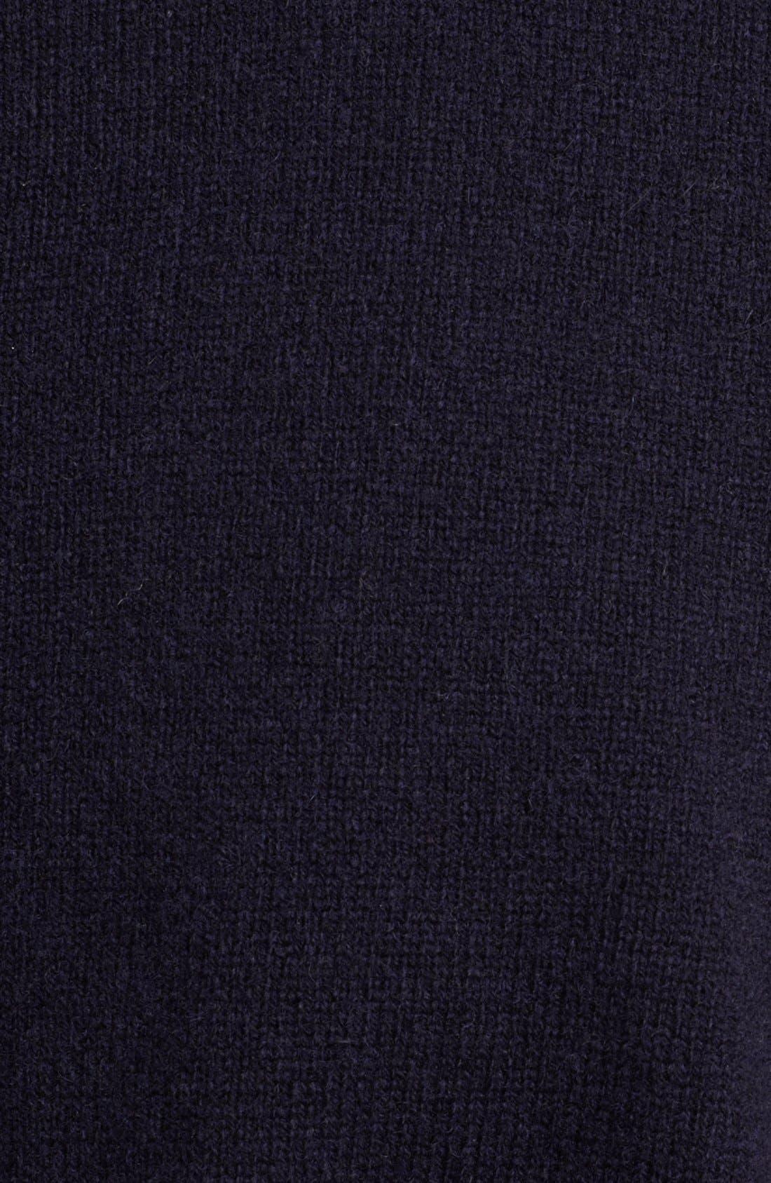 Alternate Image 3  - MARC JACOBS Jewel Embroidered Cardigan