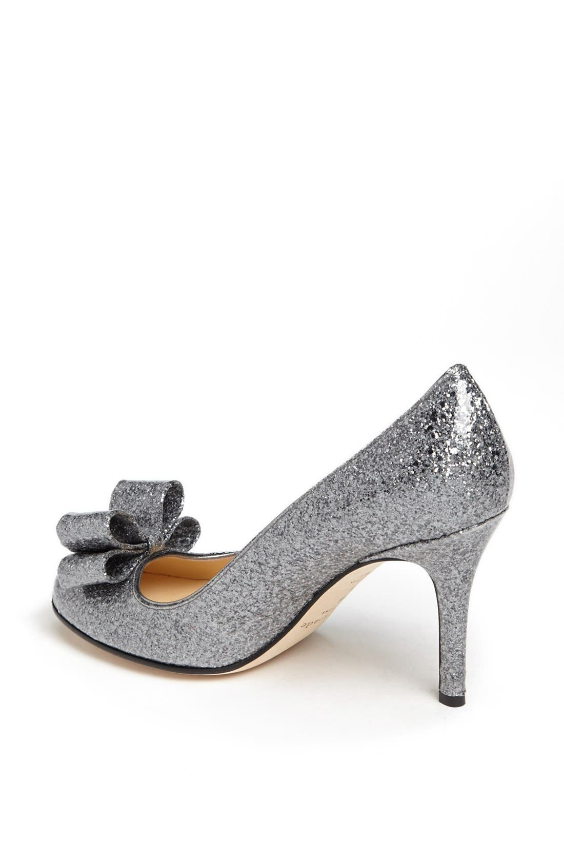 Alternate Image 2  - kate spade new york 'krysta' pump