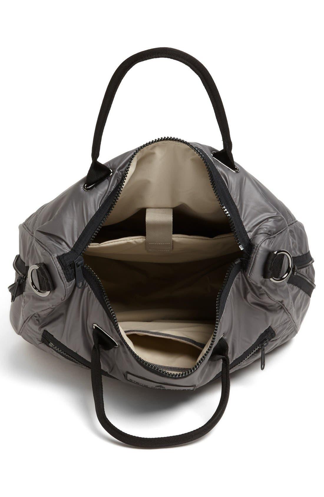 Alternate Image 3  - adidas by Stella McCartney 'Fashion' Bag