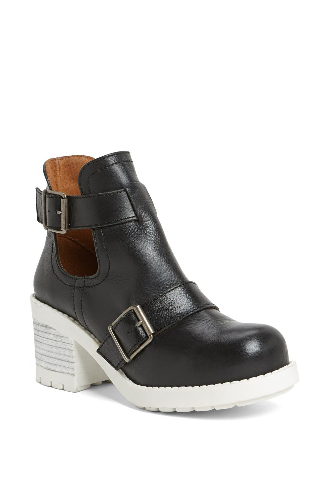 Alternate Image 1 Selected - SIXTYSEVEN 'Tyler' Boot