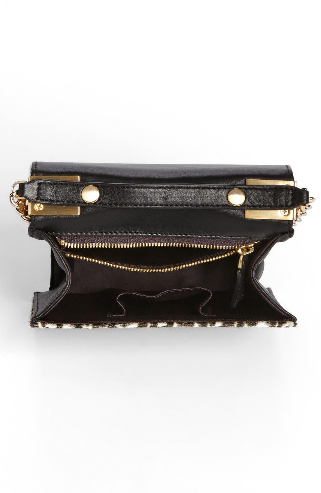 Alternate Image 3  - B Brian Atwood 'Ava' Shoulder Bag