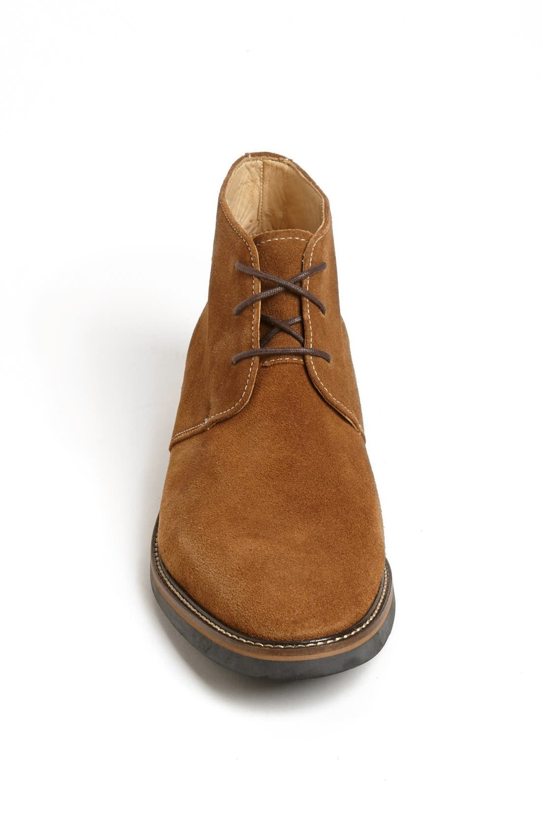 Alternate Image 3  - Martin Dingman 'Earl' Chukka Boot