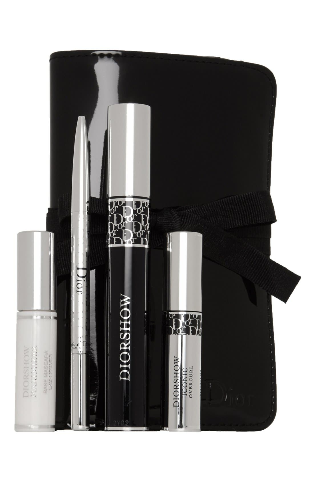 Main Image - Dior 'Backstage Heroes' Set (Limited Edition)